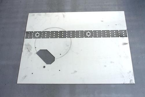 particolari tgl laser 1